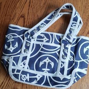 LL Bean handbag